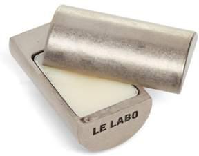 Le Labo 'The Noir 29' Solid Perfume