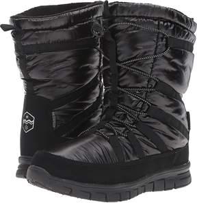 Khombu Altam Women's Boots
