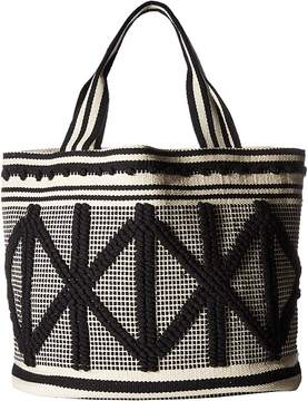 Lucky Brand Robin Tote Tote Handbags