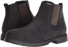 Geox MAKIMBABX4 Men's Shoes