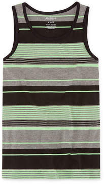 Arizona Tank Top - Boys 4-20