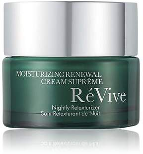 RéVive Women's Moisturizing Renewal Cream Supreme