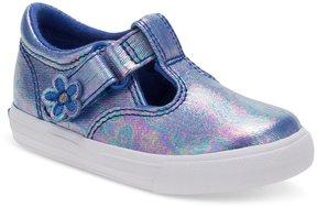 Keds Girls Daphne Shoes