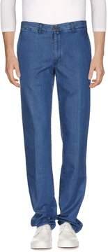Barbour Jeans