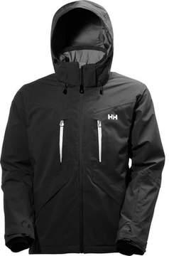 Helly Hansen Juniper II Jacket (Men's)