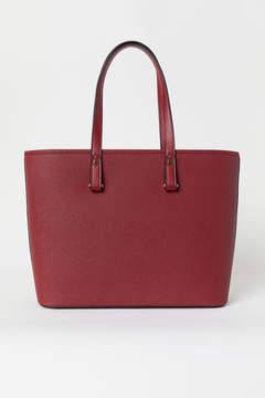 H&M Handbag - Red