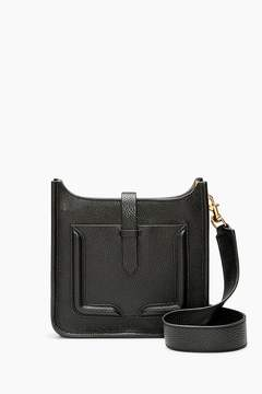Rebecca Minkoff | Mini Unlined Feed Bag - NATURAL - STYLE