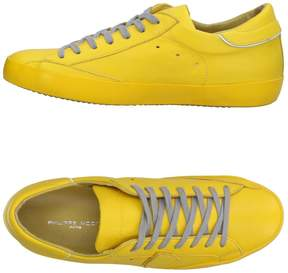 Philippe Model MENS SHOES