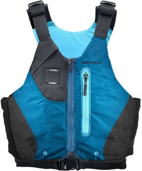 Astral Abba Personal Flotation Device