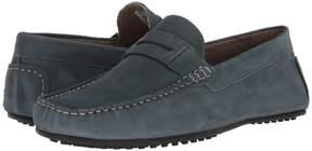Hush Puppies Vastus Penny Men's Slip-on Dress Shoes