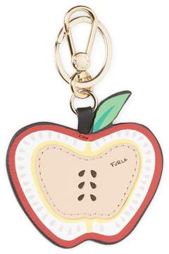 Furla Women's Apple Delizia Keyring