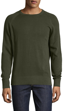 Nudie Jeans Men's Dag Fine Knit Sweater