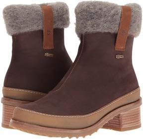 El Naturalista Kentia N5122 Women's Shoes