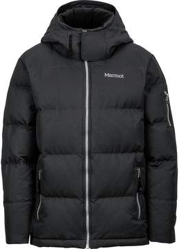 Marmot Vancouver Down Jacket