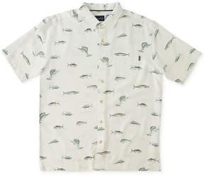 O'Neill Jack Men's Line In Shirt