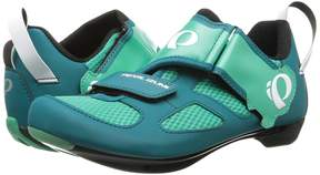 Pearl Izumi W Tri Fly V Women's Cycling Shoes