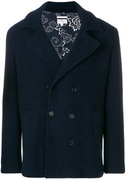 Gant Shawl long sleeved jacket