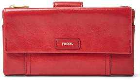 Fossil Ellis Wallet
