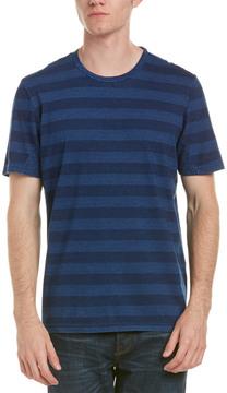 Michael Bastian Gray Label Crew T-Shirt