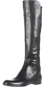 Enzo Angiolini Women's Zeric Leather Boots.