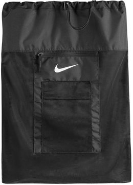 Nike Deck Bag II 8153046