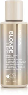 Joico Travel Size Blonde Life Brightening Shampoo