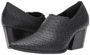 Matisse Madeleine Women's Slip-on Dress Shoes