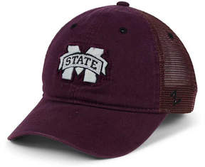 Zephyr Mississippi State Bulldogs Homecoming Cap