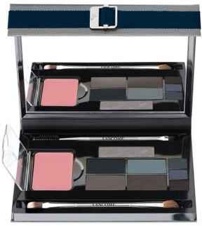 Lancôme Mes Incontournables De Parisienne Multipalette - Midnight In Paris