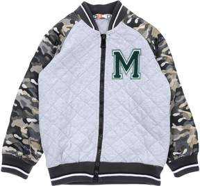 MSGM Jackets
