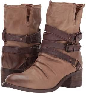 Sbicca Endora Women's Boots