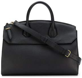 Bally Sommet large tote