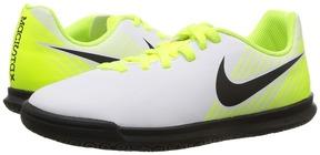 Nike Magista Ola II IC Soccer Kids Shoes