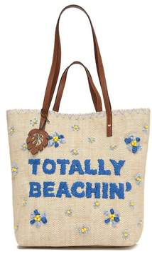 Tommy Bahama St. Thomas Beach Tote