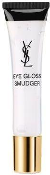 Yves Saint Laurent The Shock Eye Gloss Smudger/0.25 oz.