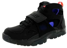 Nike Trainer Huarache (gs) Training Shoe.