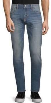 Jean Shop Jim Casual Jeans