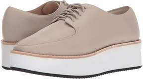 Sol Sana Samantha Oxford II Women's Lace up casual Shoes