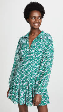 C/Meo Collective Be About You Dress