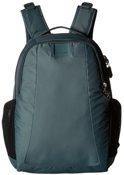 Pacsafe - Metrosafe LS350 15L Backpack Backpack Bags