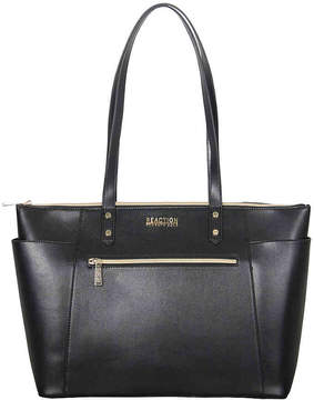Kenneth Cole Reaction Luggage Single Computer Tote - Women's