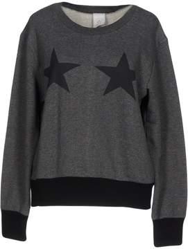 AR+ AR SRPLS Sweatshirts