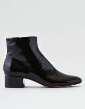 American Eagle Outfitters Dolce Vita Jack Bootie