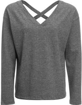 Carve Designs Linden T-Shirt - Women's