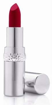 La Prairie Cellular Luxe Lip Colour