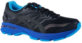 Asics GT-2000 5 Lite-Show Trainers
