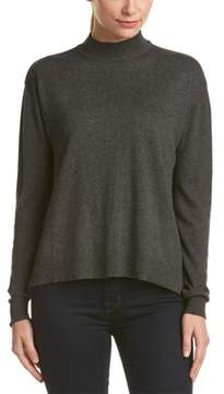 Central Park West Lucerne Sweater.