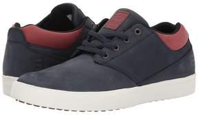 Etnies Jameson MTW Men's Skate Shoes