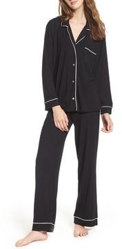 Eberjey Women's 'Giselle' Pajamas