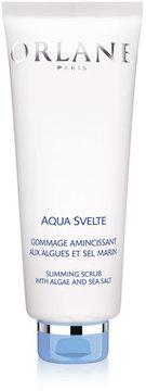 Orlane, Paris Aqua Svelte Slimming Scrub, 200 mL